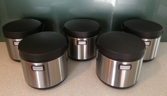 5_thermopots