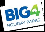 logo-big4-header