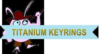 keyrings_bunyip