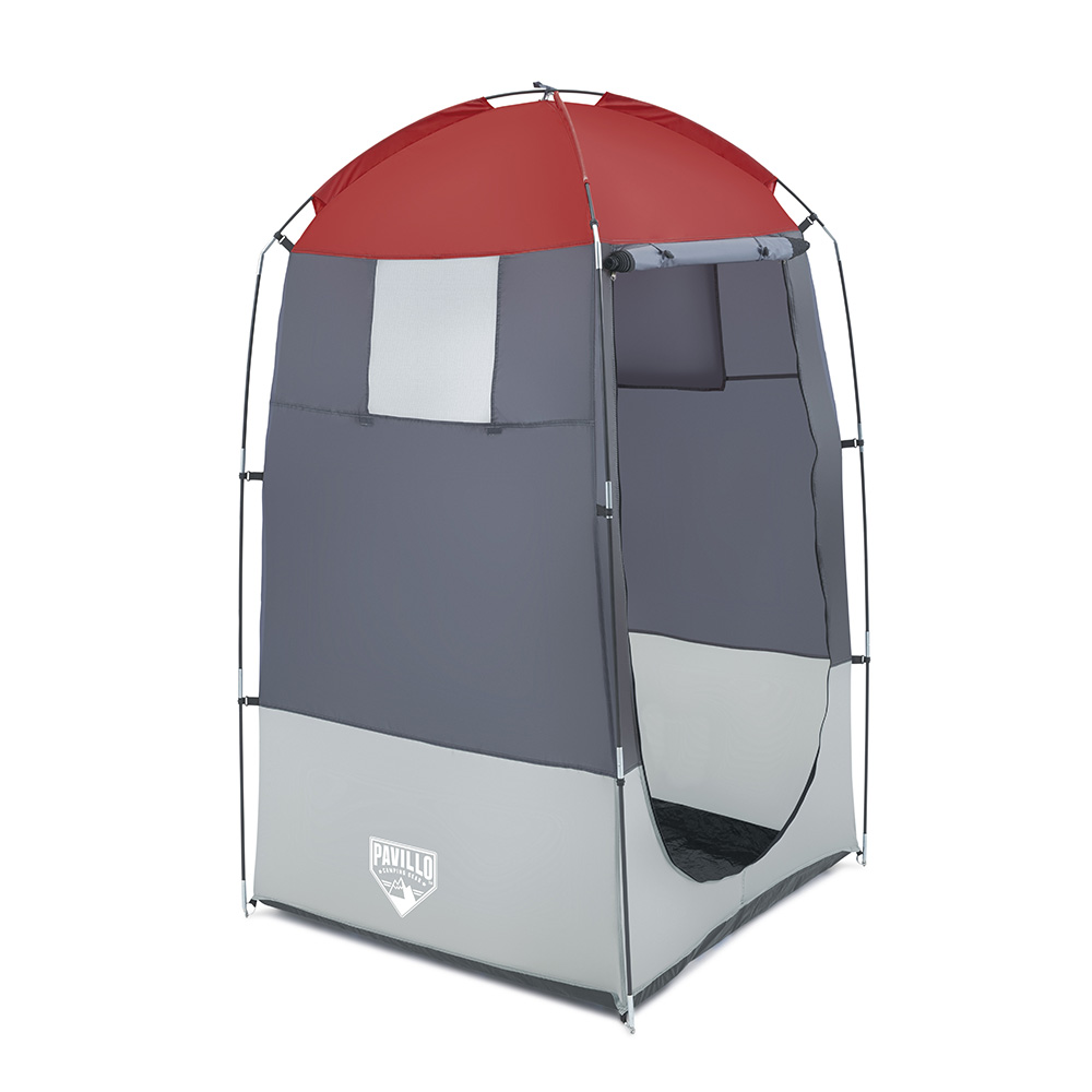 Shower Tent Bunyip Camping Online Camping Gear