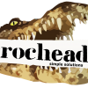 crochead-simple-solutions-logo-1464318027
