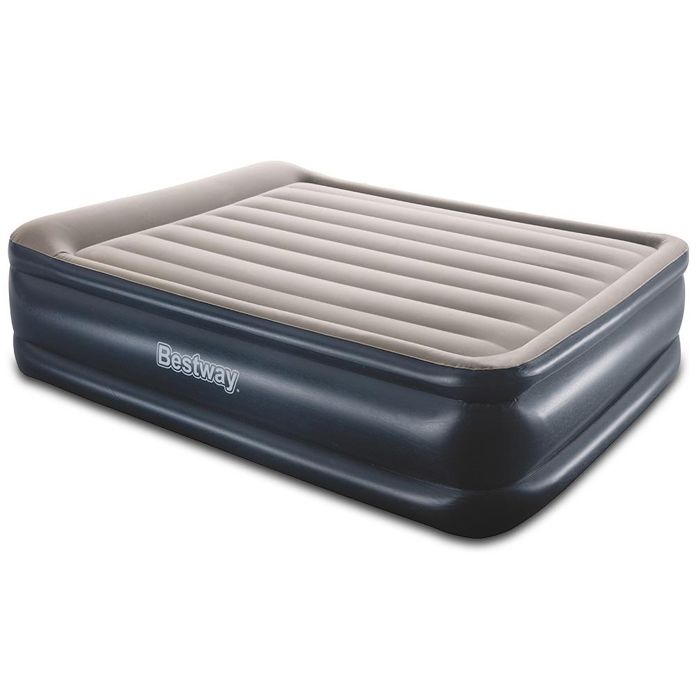 BW-BED-Q-56-67614-00