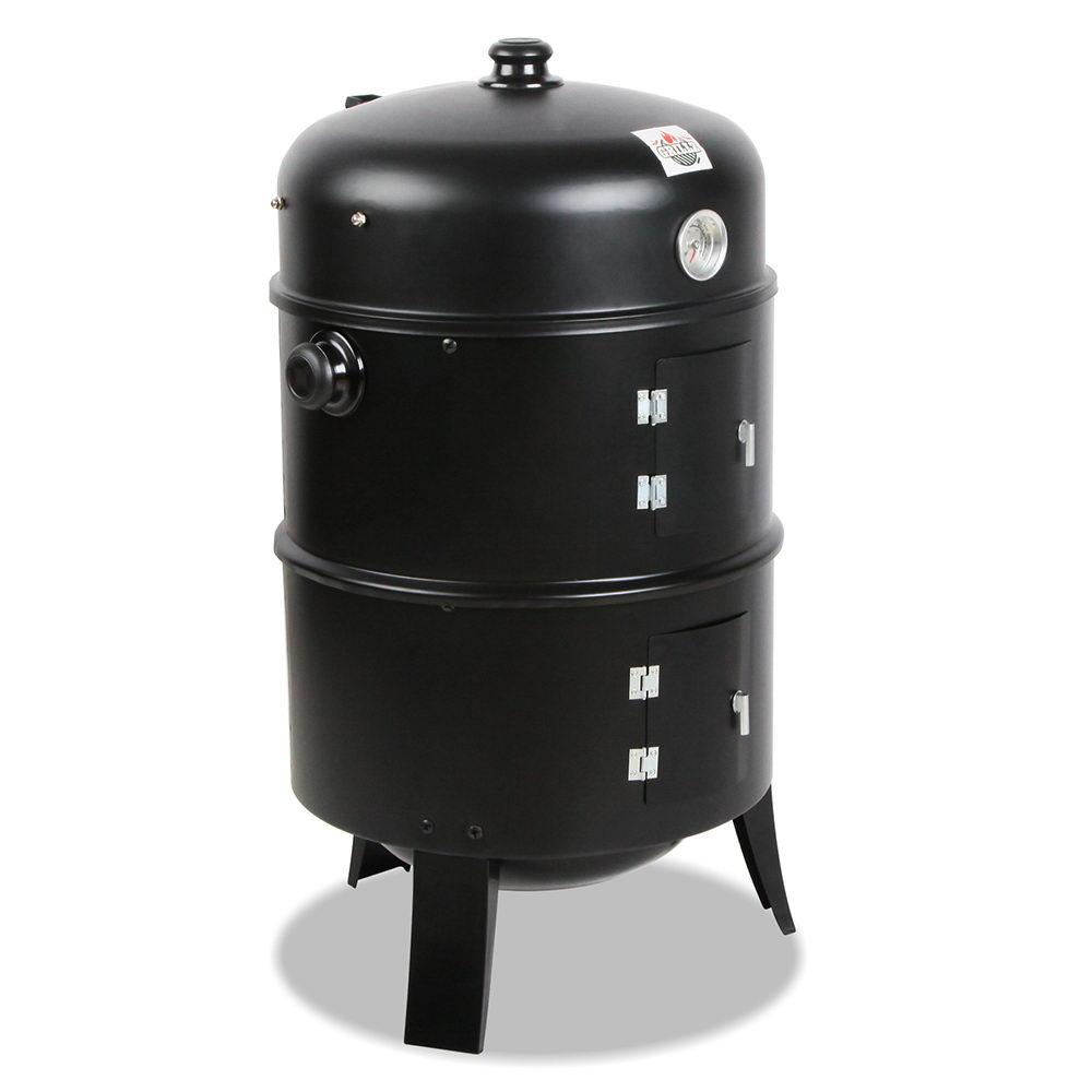 BBQ-SMOKER-3IN1-00_1