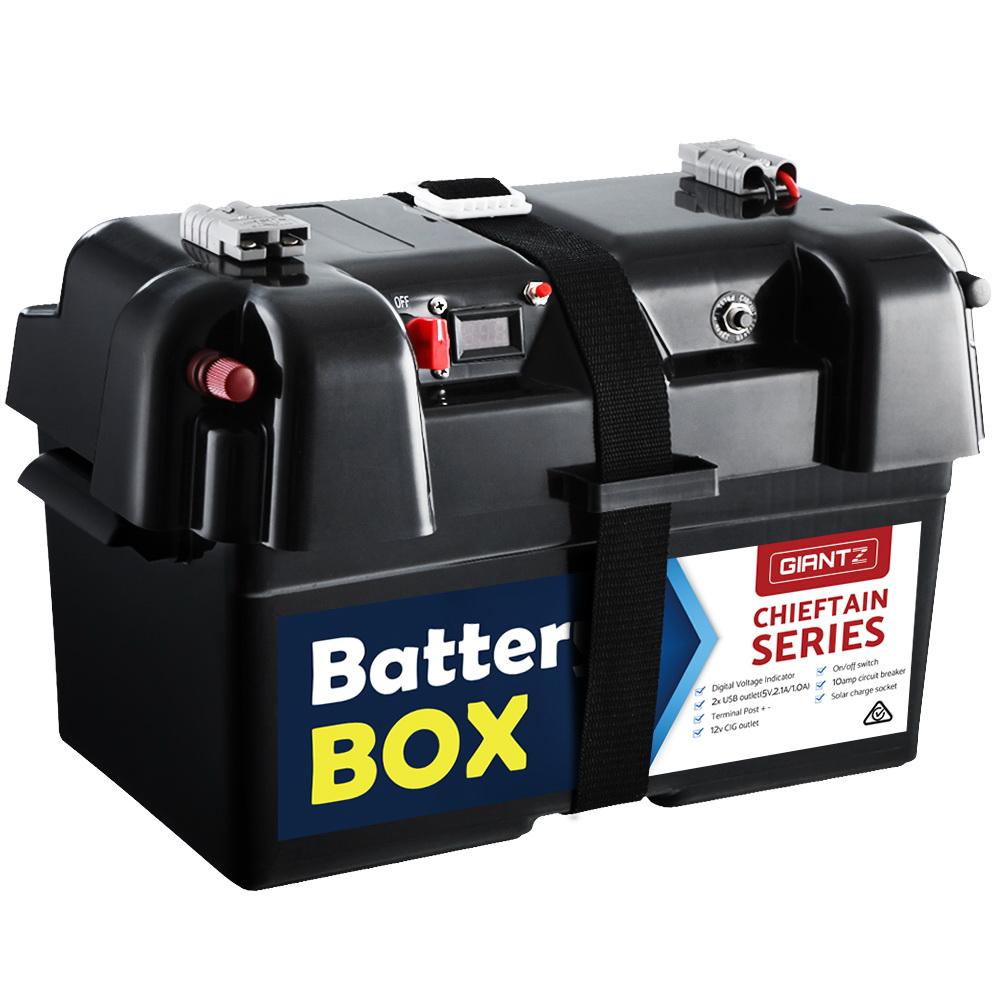 BAT-BOX-SIM-00