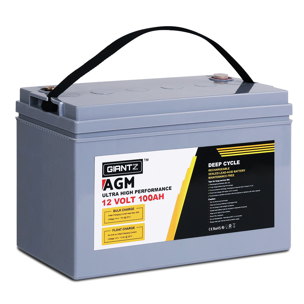 battery-100ah-gr-00