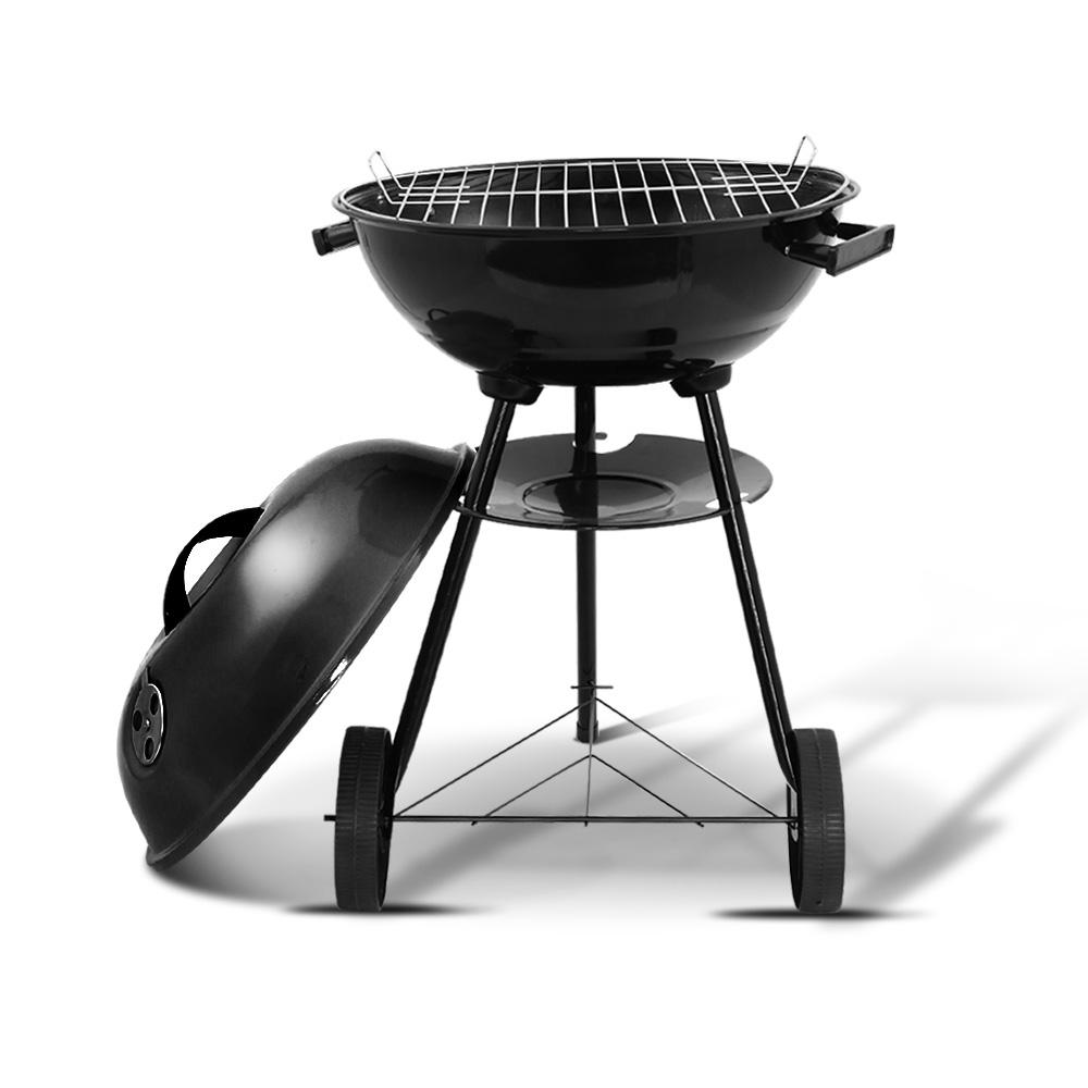 BBQ-AGRILL-ST-REBK-00