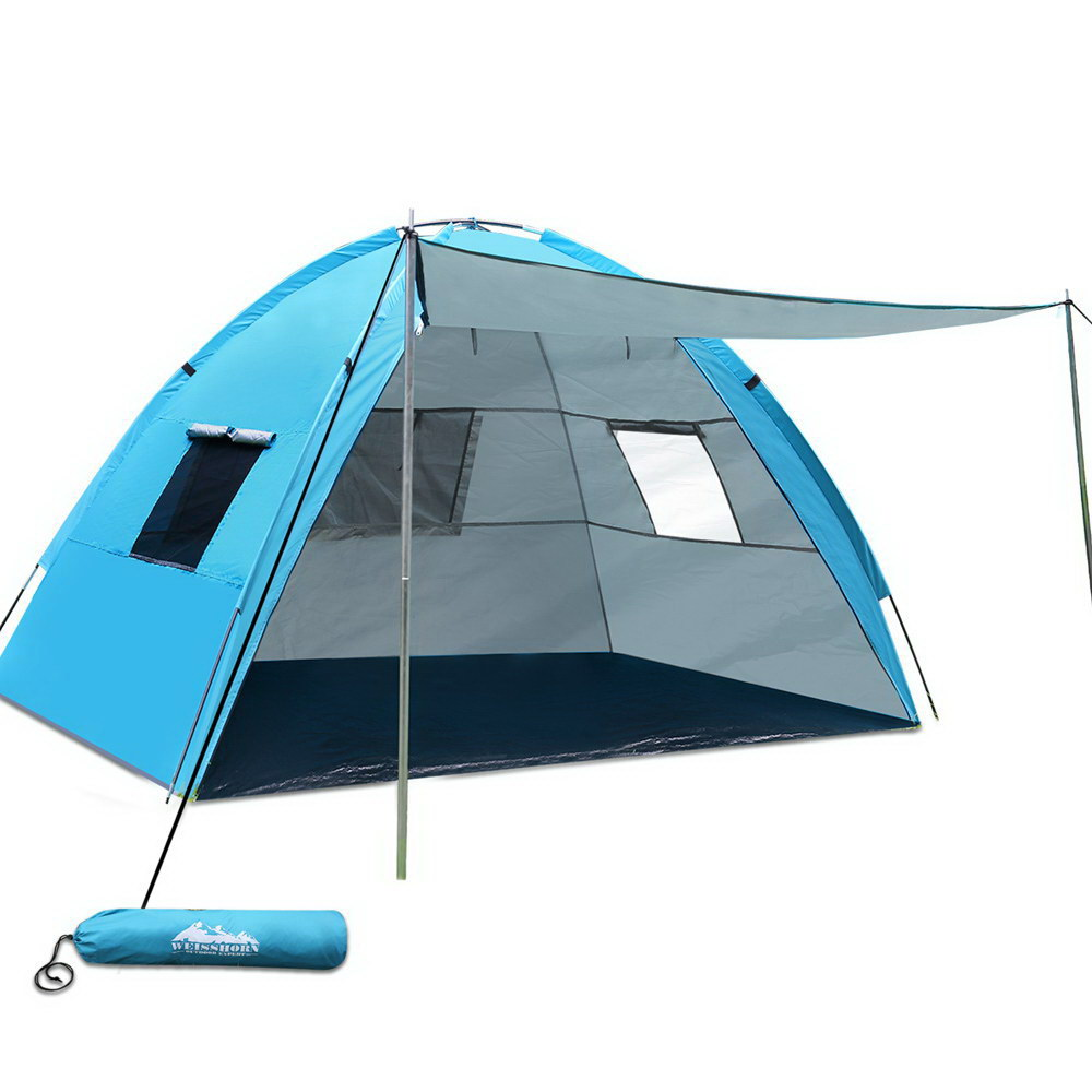 camp-tent-bea-4p-00_1