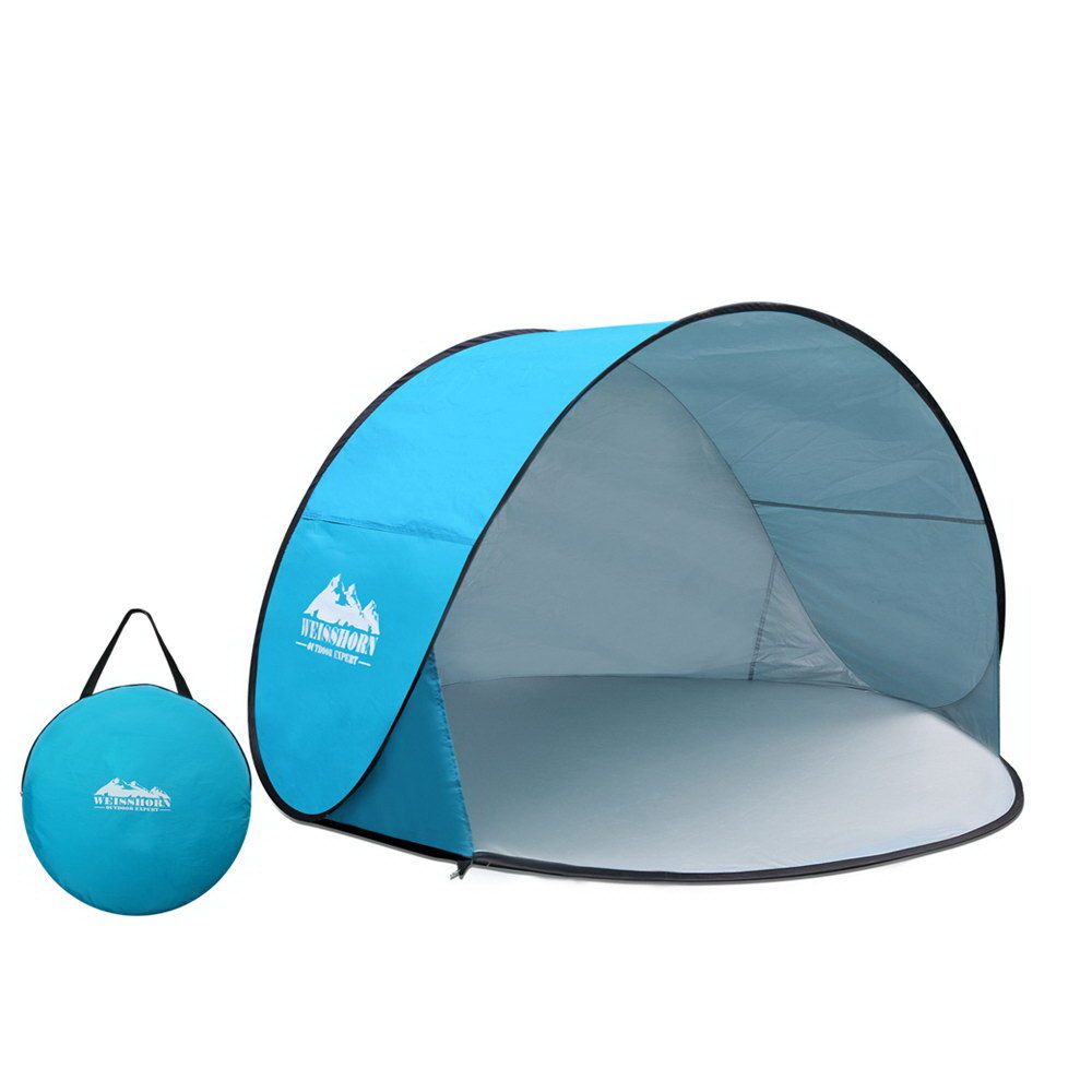 camp-tent-bea-arch-00_2