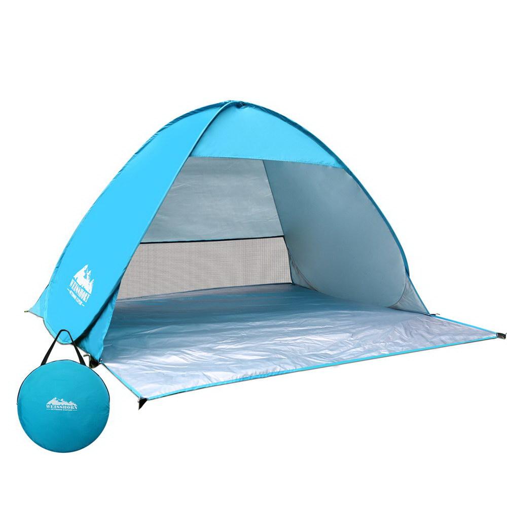camp-tent-bea-tri-00_3